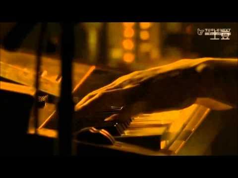 FTISLAND-Last Love Song