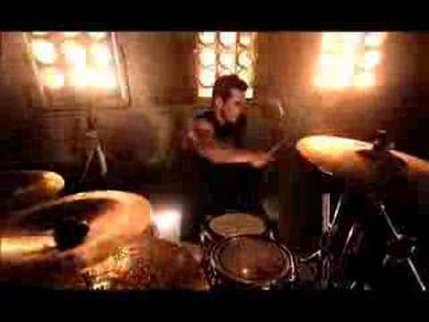 Montana Da Mac!!! The Official Director's Cut Rock On Video