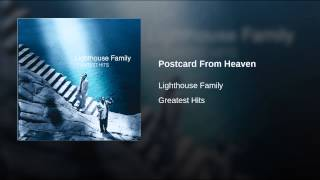 "Postcard From Heaven (7"" Mix)"