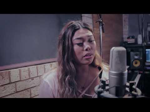 Focus - H.E.R. (ft Gabby Nacua)