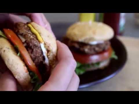 easy-vegan-burger-recipe-|-mary's-test-kitchen