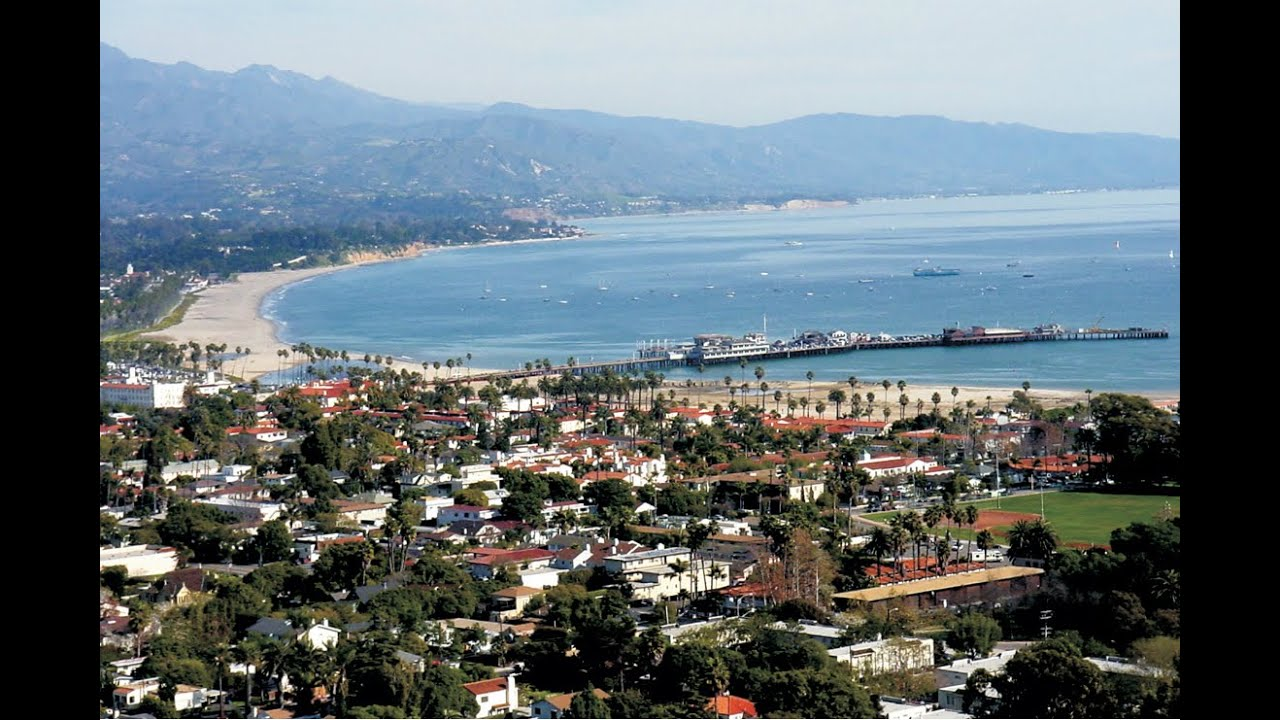 What Is The Best Hotel In Santa Barbara Ca Top 3 Hotels As By Travelers