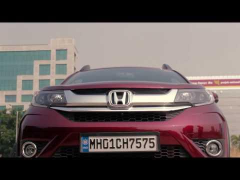 honda-brv-review-2016-india