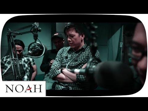 NOAH - Jalani Mimpi - Radio Promo