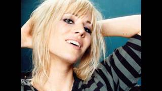 Natasha Bedingfield - The One That Got Away