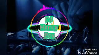 Sanju baba - SUBODH SU2 | Sanjay dutt Dialogues Remix Song | vaastav | 50 tola | Indian Trap Music
