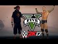 GTA 5 Fails Wins & Funny Moments: #52 (Grand Theft Auto V Compilation)   ALKONAFT007