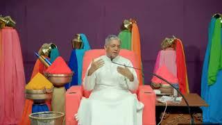 Category:Indian spiritual teachers - WikiVisually