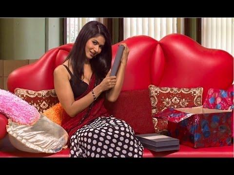 Savita bhabhi Ke Sexy Solutions for Sex Tapes