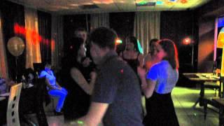 Татарская танцевая 2