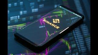 Binance Futures, Smart Contracts, VISA Card; WeChat China Crypto; Iran Allowing Mining; Cardano