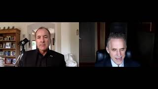 Heavens on Earth with skeptical Dr Michael Shermer