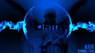 Albedo - HeavenHell Fusion [Free Download][HD]