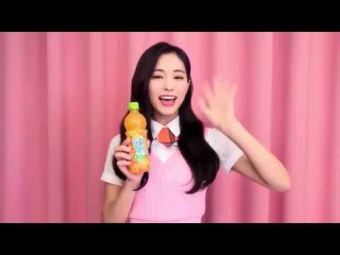 TWICE X Qoo | QR SPECIAL Video + TikTok