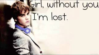 Justin Bieber - Common Denominator. [Lyrics]