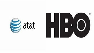 AT&T - Offers Free HBO For Wireless Customers - Anet Computers