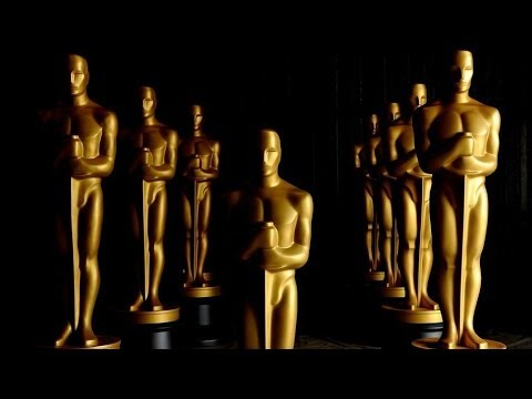 Why Are Big Box Office Hits Rarely Oscar Winners? - AMC Movie News