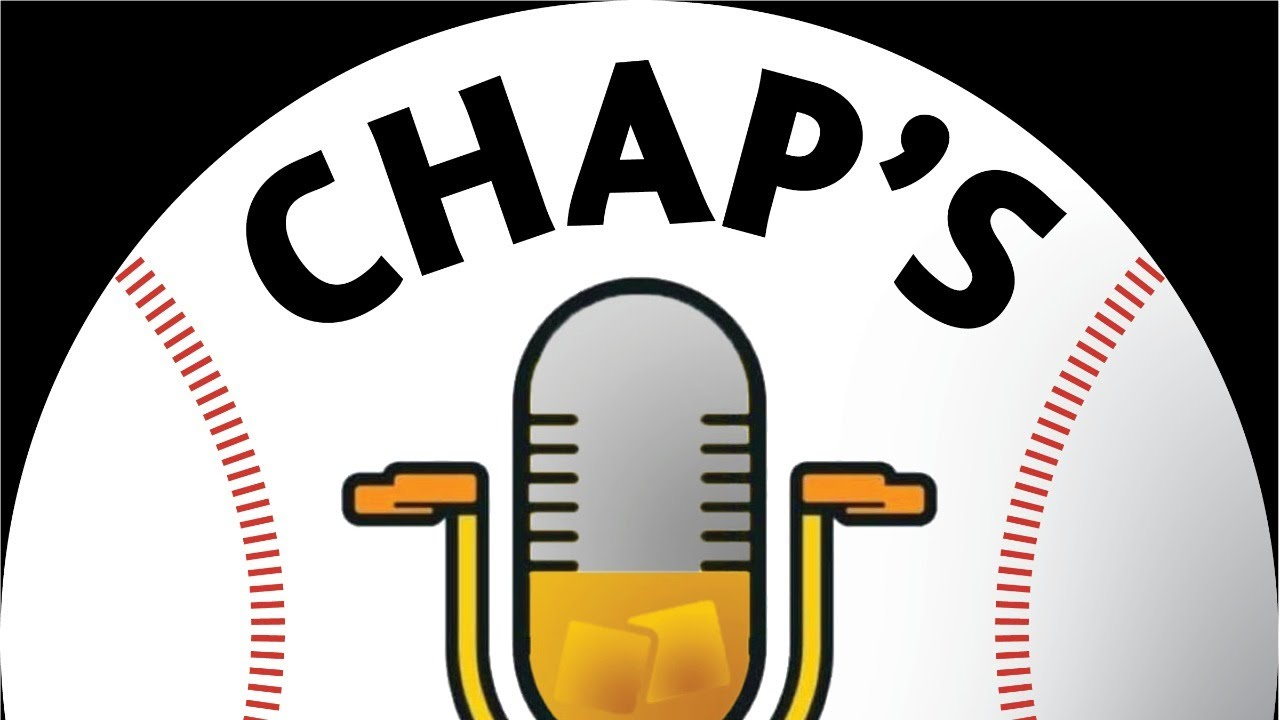 Chap's Fantasy Chat