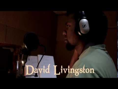 NIRANTHARAM-A Debut album by David Livingston