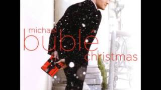 Winter Wonderland   Michael Bublé :D