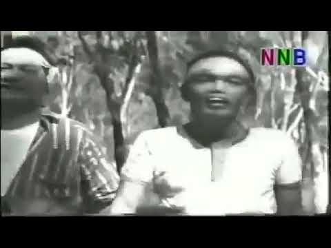 Download Laksamana Do Re Mi (1972) P Ramlee Full Movie