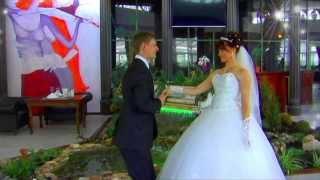 Свадьба Караганда. Видеосъмка свадьбы. 8-705-557-11-93