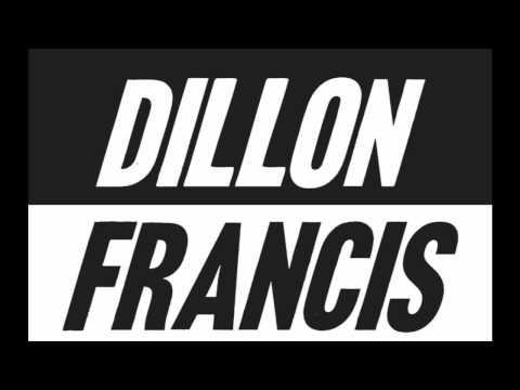 Dillon Francis Summer Mix - Dillon Francis (Diplo and Friends BBC Radio 1)