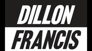Dillon Francis Summer Mix - Dillon Francis (Diplo and Friends BBC Radio 1)
