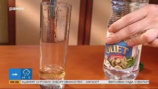 Как использовать в хозяйстве оливковое масло -  Хорошие советы
