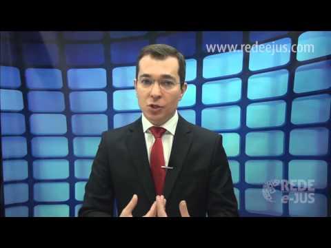 Vídeo Uniritter cursos