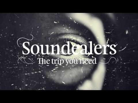 Der Dritte Raum / Swing Bop (Acid Pauli Remix)