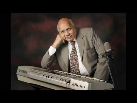 Sunte The Naam Hum - Instrumental by Prof Qasim Hasan Zaidi