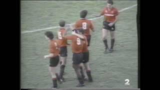 Tenerife -  Mallorca (0-1)  Temporada 91- 92