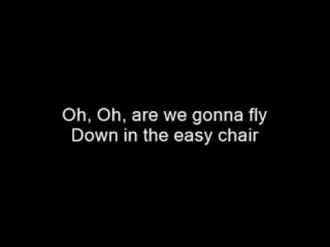 The Byrds - You Ain't Goin' Nowhere lyrics