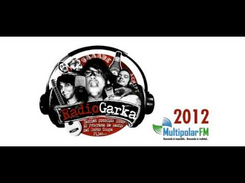 RADIO GARKA 13/04/2012 from YouTube · Duration:  1 hour 55 minutes 13 seconds