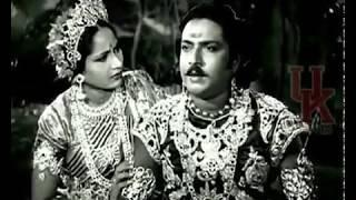 harichanra---movie