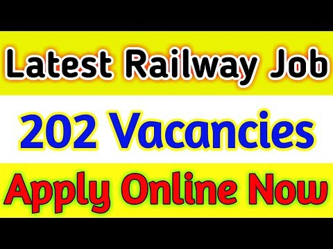 Latest Railway Job 2017 | Nagpur Metro Rail Recruitment | Apply Online