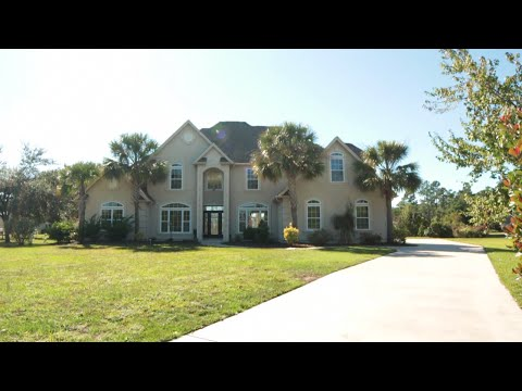 Myrtle Beach Real Estate Stunning Lakefront Home 4 Bedrooms