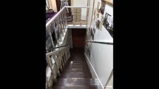 видео городском портале сергиева посада