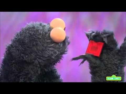 Mlg Cookie Monster Illuminati Confirmed 1v1 Youtube