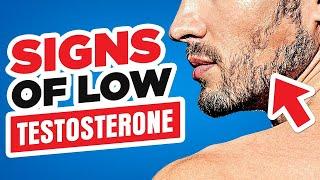 టెస్టోస్టిరాన్ లోపం వల్ల గడ్డం ఎందుకు పెరగదు ? Why Some Guys Can't Grow Beard | Star Telugu YVC |