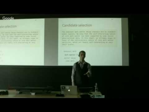 XI: Roman Prokofyev - Entity-Centric Knowledge Discovery for Idiosyncratic Domains