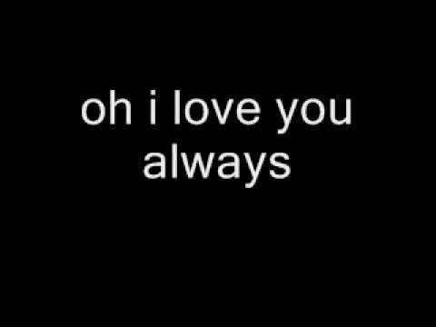 adonai lyrics