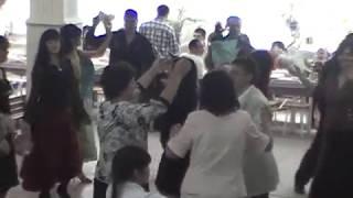 Свадьба Ассирийская