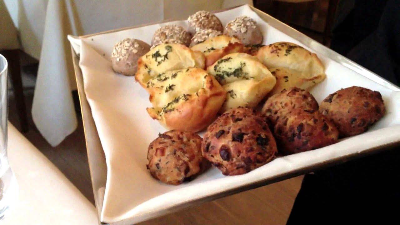 Esszimmer Coburg | Gourmetrestaurant Esszimmer Goldene Traube Coburg Youtube