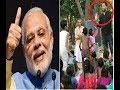 PM भी तारीफ करने को हुए मजबूर, इस शख्स नेJOB छोड़कर भीख मांग रहे बच्चों को सिखाया पढ़ना