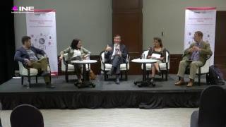 Desinformación digital en México. Lecciones y perspectivas poselectorales