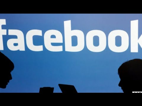 Facebook commits to civil rights audit and political bias review