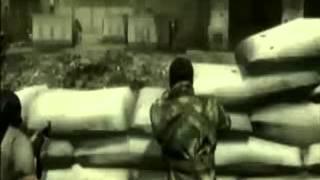 LiveLeakcom - Metal Gear Solid 4 - GoTP TGS 2006 Trailer