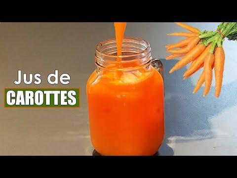 jus-de-carottes-recette-facile-sans-extracteur-de-jus-et-sans-centrifugeuse